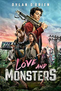 Love-and-Monsters-2020-50