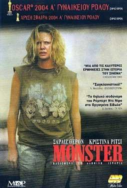 Monster-2003-50