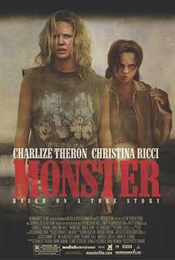 Monster-2003-51