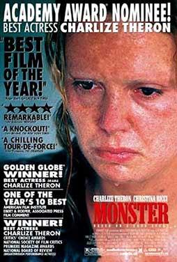 Monster-2003-52