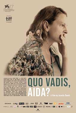 Quo-Vadis-Aida-51