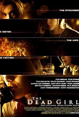 The-Dead-Girl-2006-51
