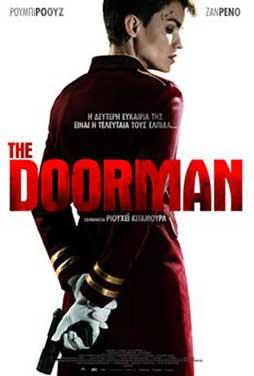 The-Doorman-50