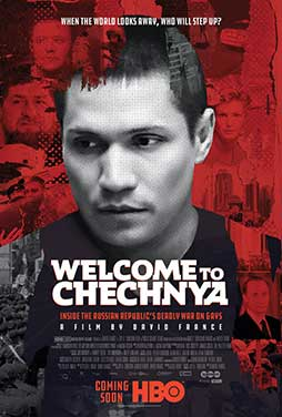 Welcome-to-Chechnya-50