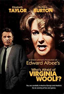 Whos-Afraid-of-Virginia-Woolf-52