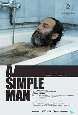 A-Simple-Man-2020-50