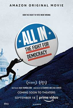 All-In-The-Fight-for-Democracy-50