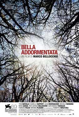 Bella-Addormentata-51
