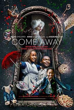 Come-Away-2020-51
