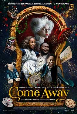 Come-Away-2020-52