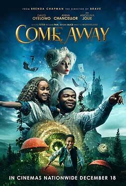Come-Away-2020-53