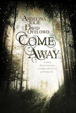 Come-Away-2020-55