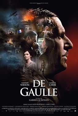 De-Gaulle-2020-50