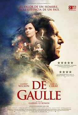 De-Gaulle-2020-51