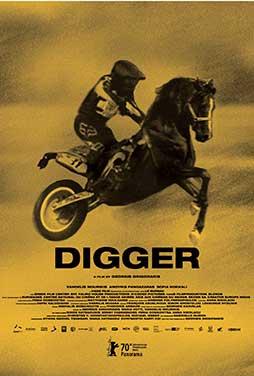 Digger-2020-50
