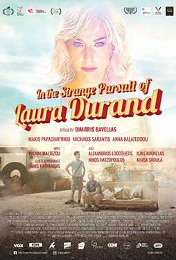 In-the-Strange-Pursuit-of-Laura-Durand-51