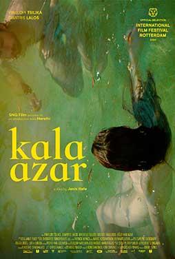 Kala-Azar-2020-50