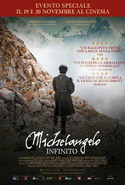 Michelangelo-Infinito-51