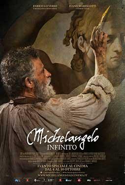 Michelangelo-Infinito-52