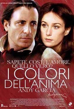 Modigliani-2004-53