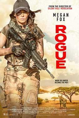 Rogue-2020-51