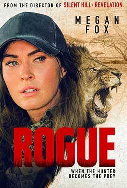 Rogue-2020-52
