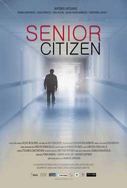 Senior-Citizen-2020-50