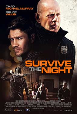 Survive-the-Night-2020-51