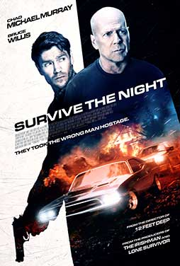 Survive-the-Night-2020-52