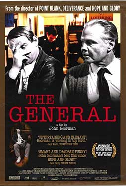 The-General-1998-51