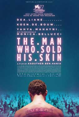 The-Man-Who-Sold-His-Skin-51