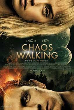 Chaos-Walking-50