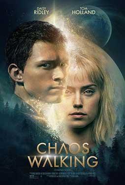 Chaos-Walking-51