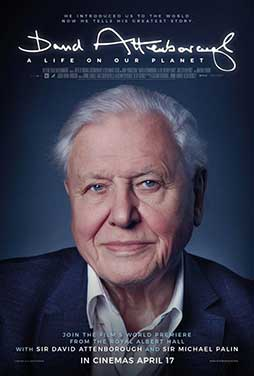 David-Attenborough-A-Life-on-Our-Planet-50