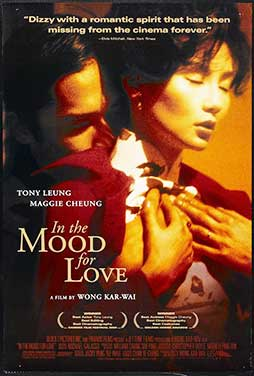 In-the-Mood-for-Love-58