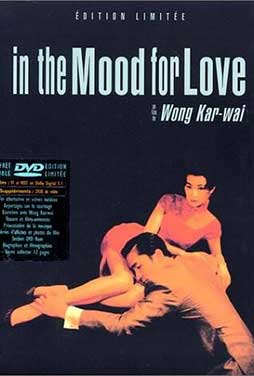 In-the-Mood-for-Love-59