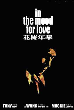 In-the-Mood-for-Love-60