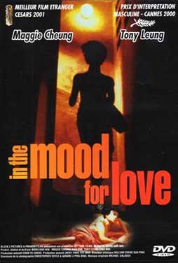 In-the-Mood-for-Love-61
