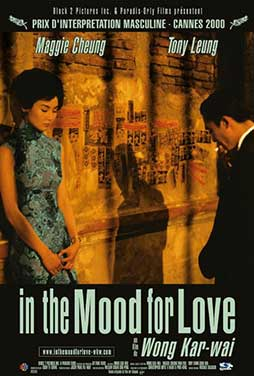In-the-Mood-for-Love-63