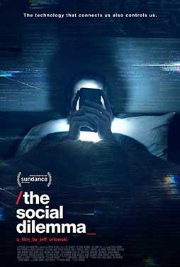 The-Social-Dilemma-2020-50