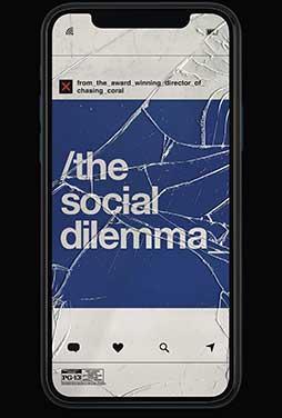 The-Social-Dilemma-2020-51