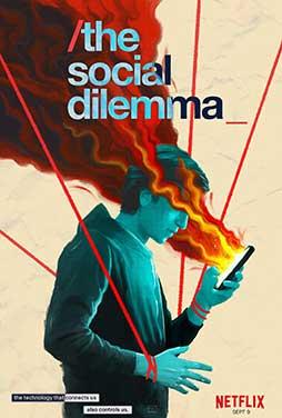 The-Social-Dilemma-2020-52