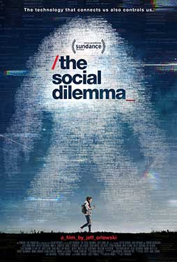 The-Social-Dilemma-2020-55