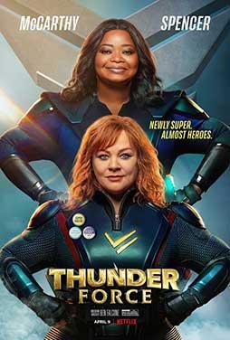 Thunder-Force-2021-50