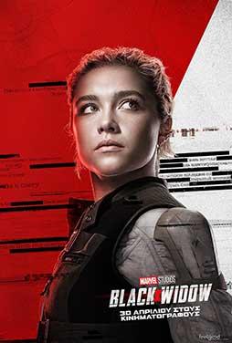 Black-Widow-53