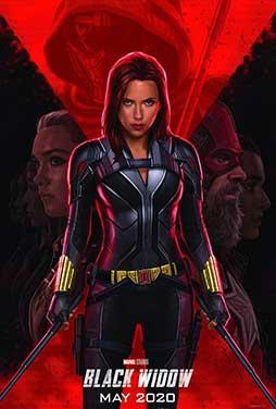 Black-Widow-58
