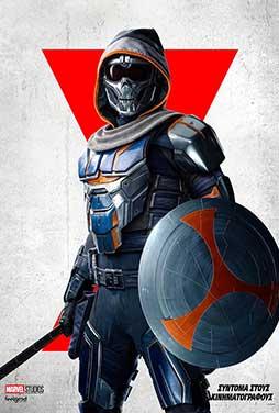 Black-Widow-60