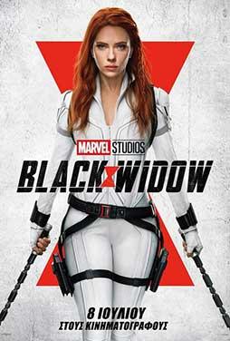 Black-Widow-63