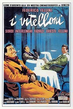 I-Vitelloni-50