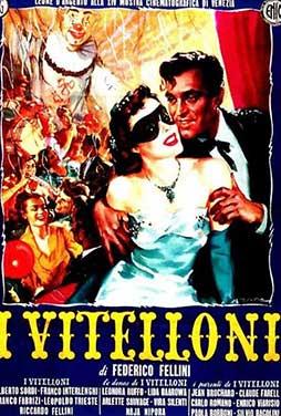 I-Vitelloni-51